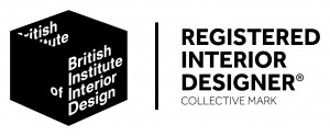 BIID_RegID_Logo_Black