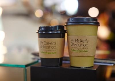 Mr Bakers Mabohai - IMAGE IMG_8243 - 800